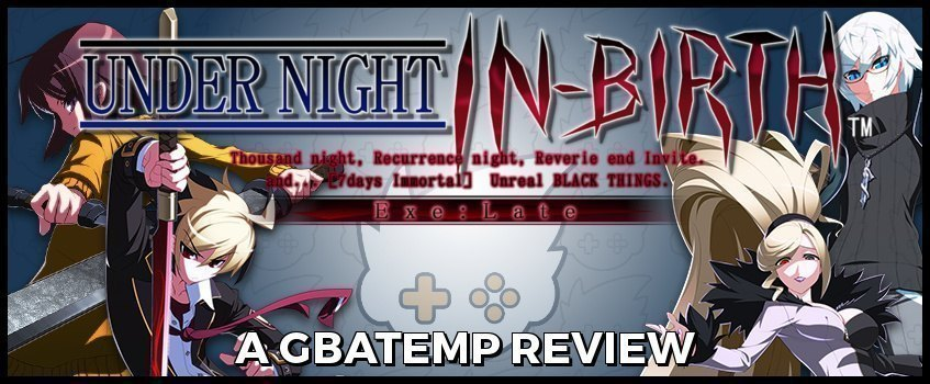 review_banner_undernight_1.jpg