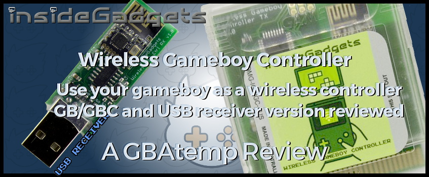 review_banner_Wireless_Gameboy_Controller (1).