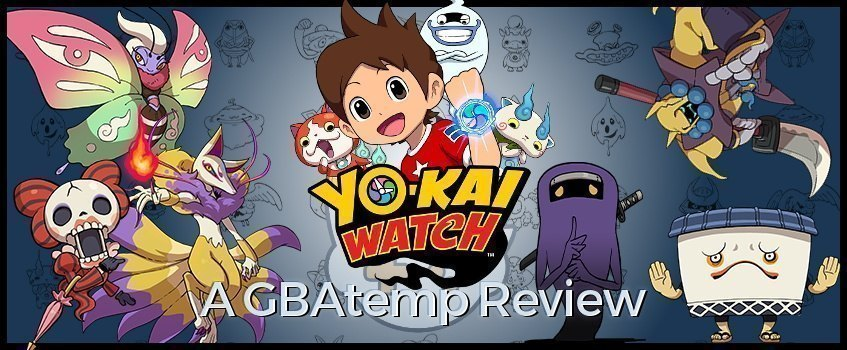 review_banner_youkai_watch.jpg