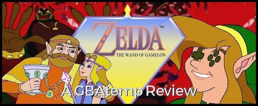 review_banner_zelda_wand_of_gamelon.jpg