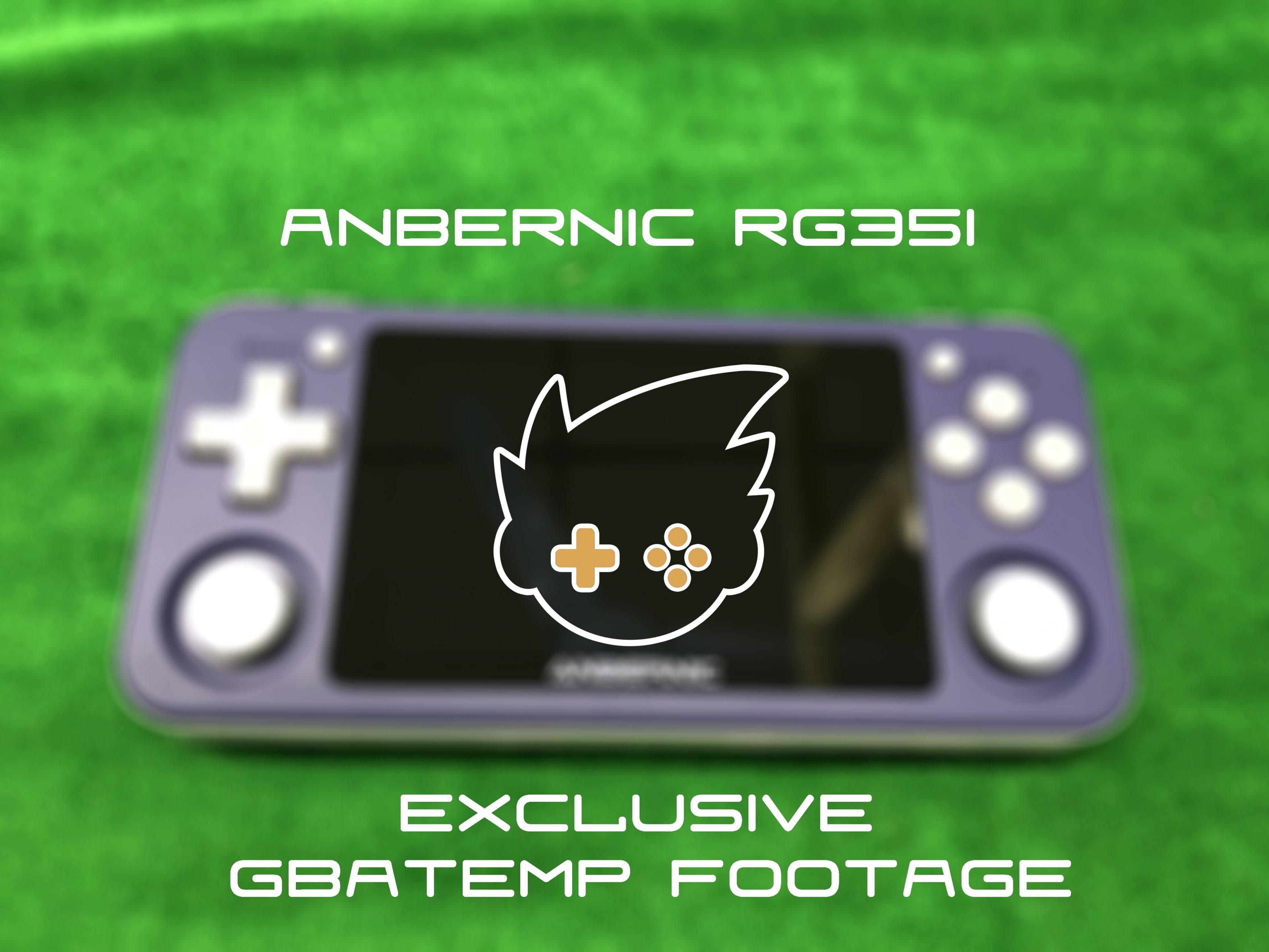 rg351 exclusive banner.jpg