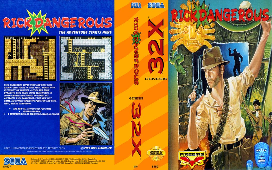 Rick Dangerous (USA) (Unl).png