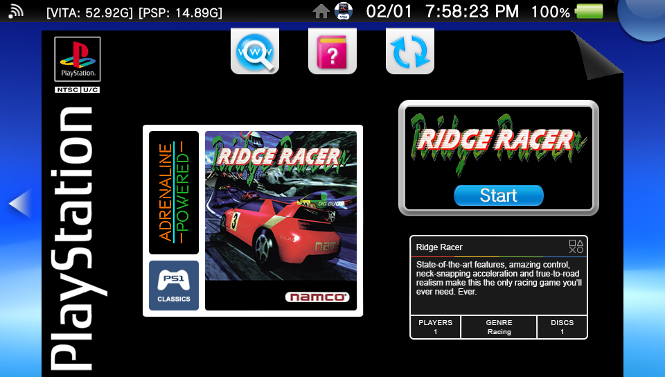 Ridge Racer [Preview].png
