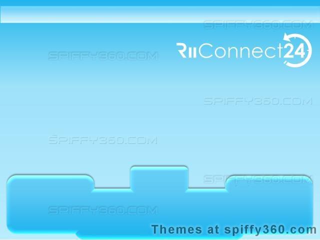riiconnect24usb.jpg
