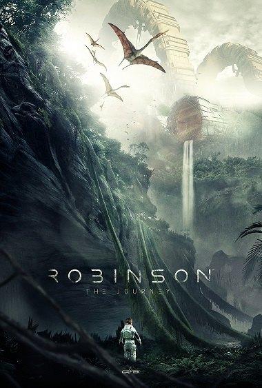 Robinson_The_Journey_Key_Art.jpg