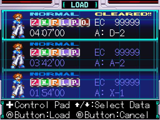 Rockman ZX (Undub)__29358.png