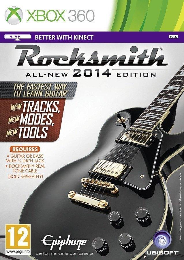rocksmith_2014_360.jpg