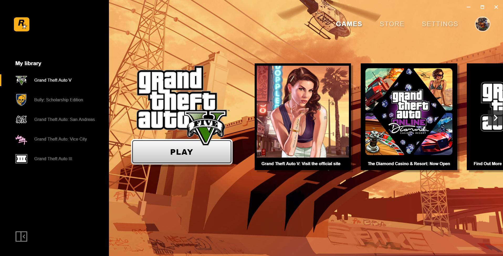 rockstar games launcher.jpg