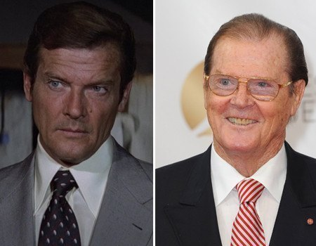 roger_moore_james_bond_then_now_186ng6k-186nggj.jpg