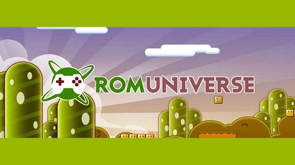 romuniverse-1200x675.jpg