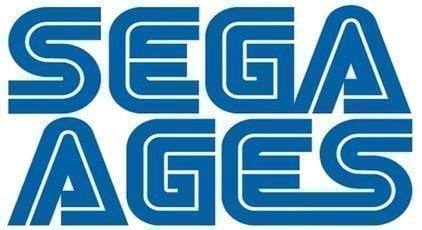 rsz_1sega_ages.jpg