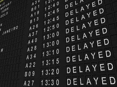 rsz_delayed.jpg
