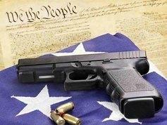 rsz_second-amendment.jpg