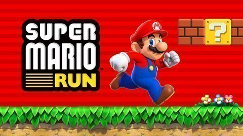 rsz_super-mario-run.jpg