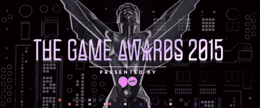 rsz_thegameawards2015logo-747x309.png