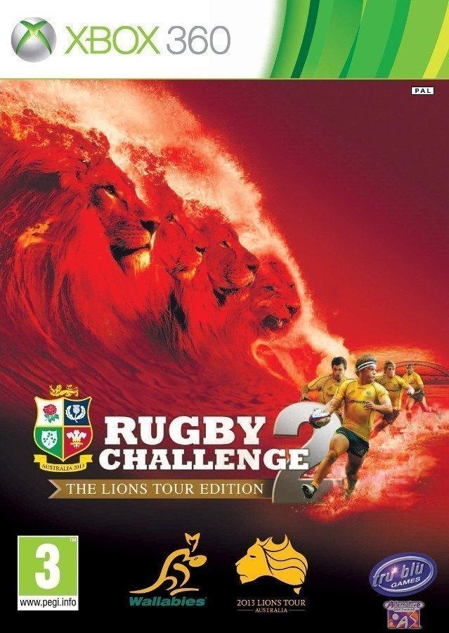 rugbychallengetour2_360.jpg