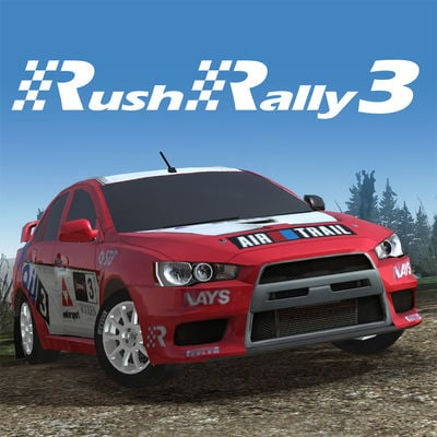 Rush-Rally-3-Icon.jpg