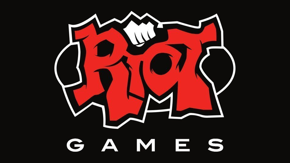 Riot Games Are Being Sued Over Gender Discrimination