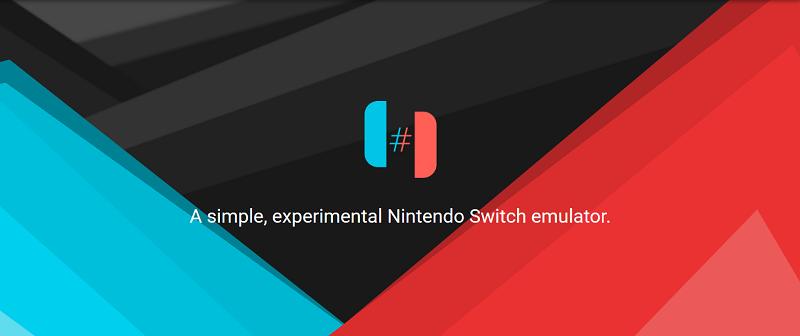 RyujiNX-Nintendo-Switch-PC.png