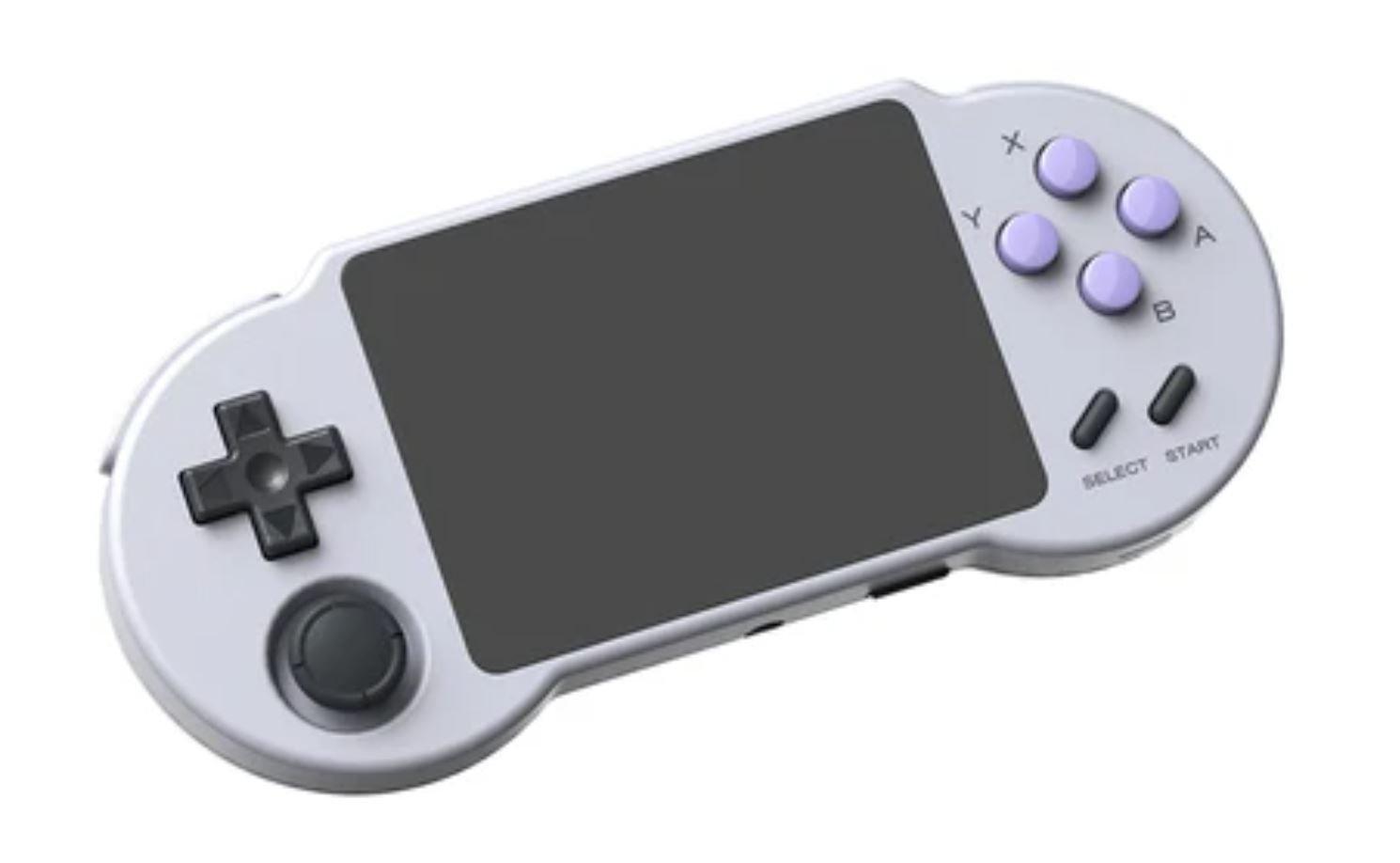 s30 console.JPG