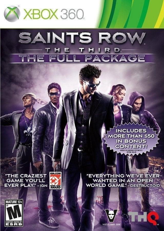 saintsrowthirdfullpackage360.jpg