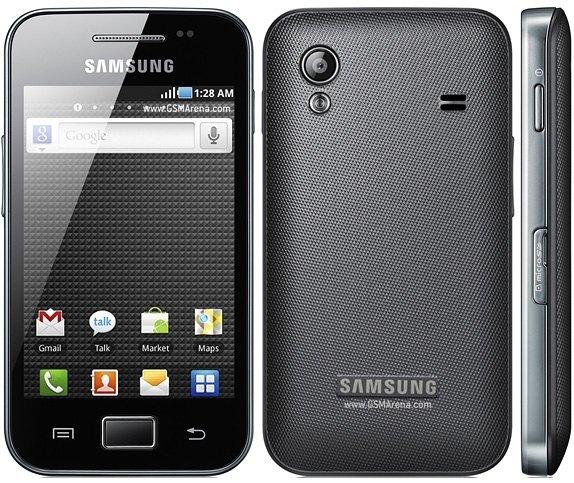 Samsung-Galaxy-Ace-S5830-Trucos.jpg