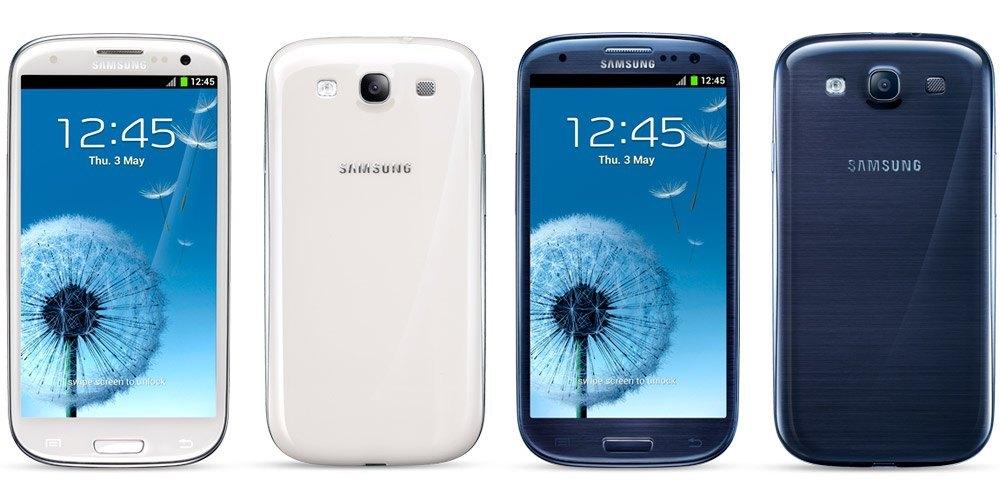 Samsung-Galaxy-S3-white-blue-1.jpeg