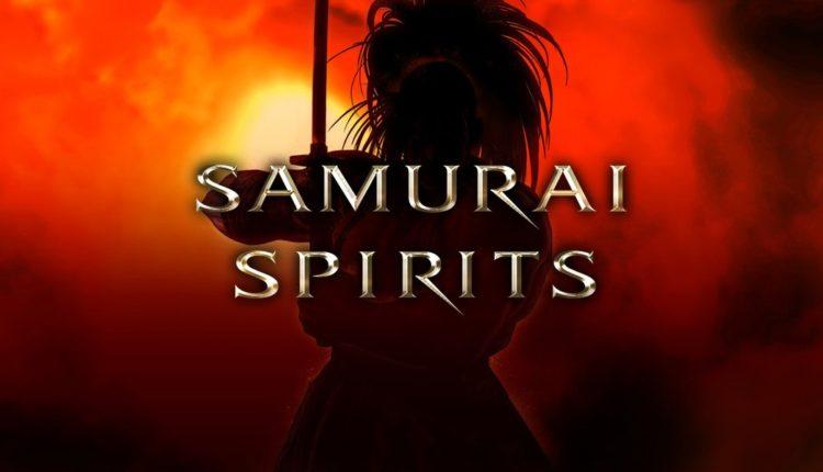 Samurai-Shodown-750x430.jpg