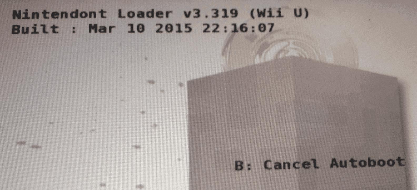 Screen Shot 2015-03-11 at 9.16.38 PM.png