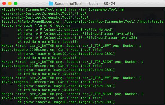 Screen Shot 2015-11-11 at 10.11.17 PM.png