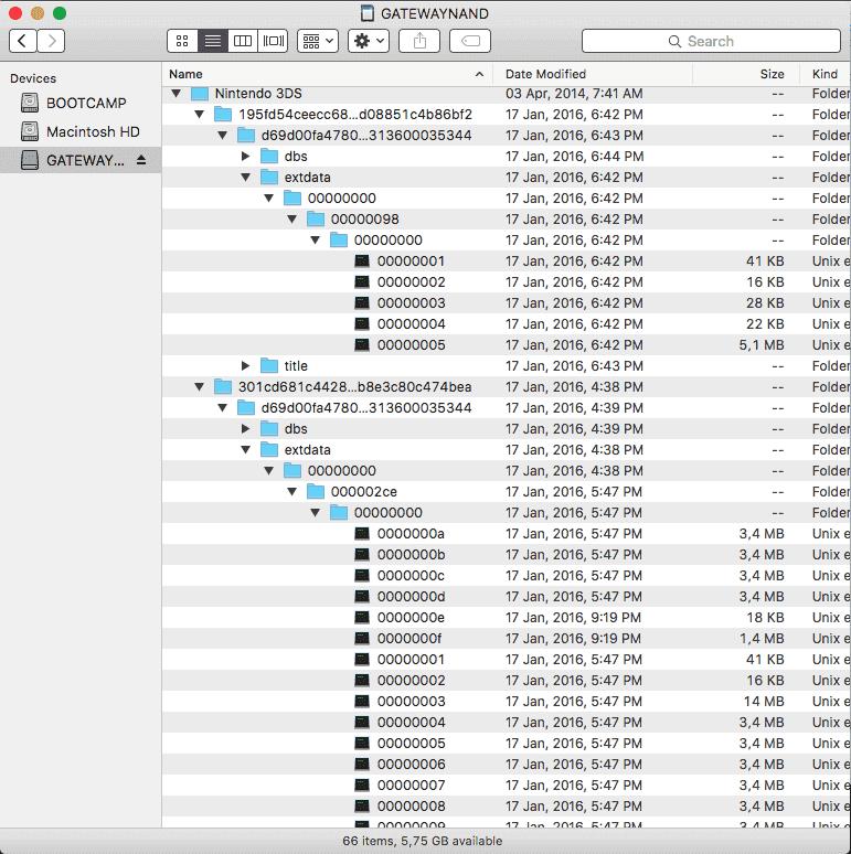Screen Shot 2016-02-26 at 1.57.05 AM.png