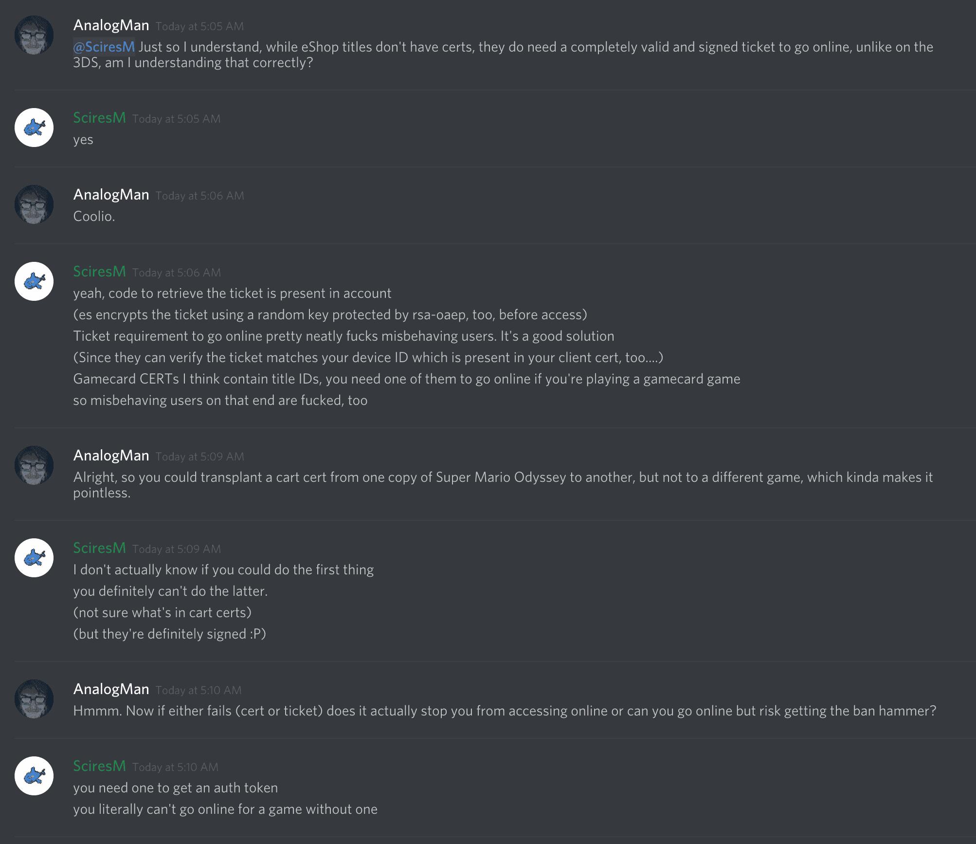 Tópico Oficial] Switch - Cfw e tutoriais - GUIA COMPLETO [Tá