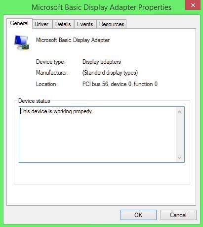 Screenshot 2021-03-27 16:43:19.png