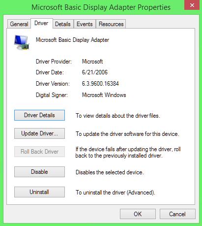 Screenshot 2021-03-27 16:43:45.png
