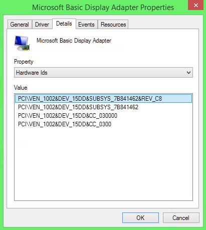 Screenshot 2021-03-27 16:44:07.png