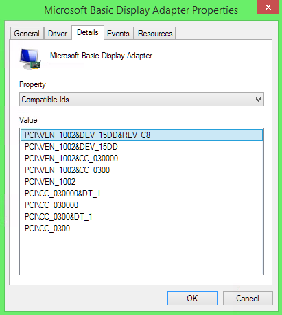 Screenshot 2021-03-27 16:44:27.png