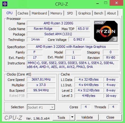 Screenshot 2021-04-19 00:05:27.png