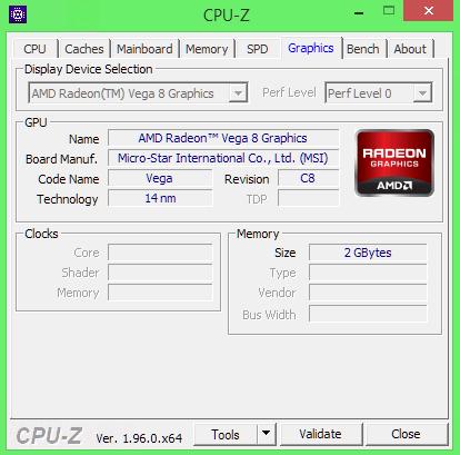 Screenshot 2021-04-19 00:05:45.png