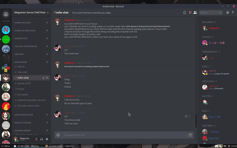 Screenshot at 2017-11-16 19-35-28.png
