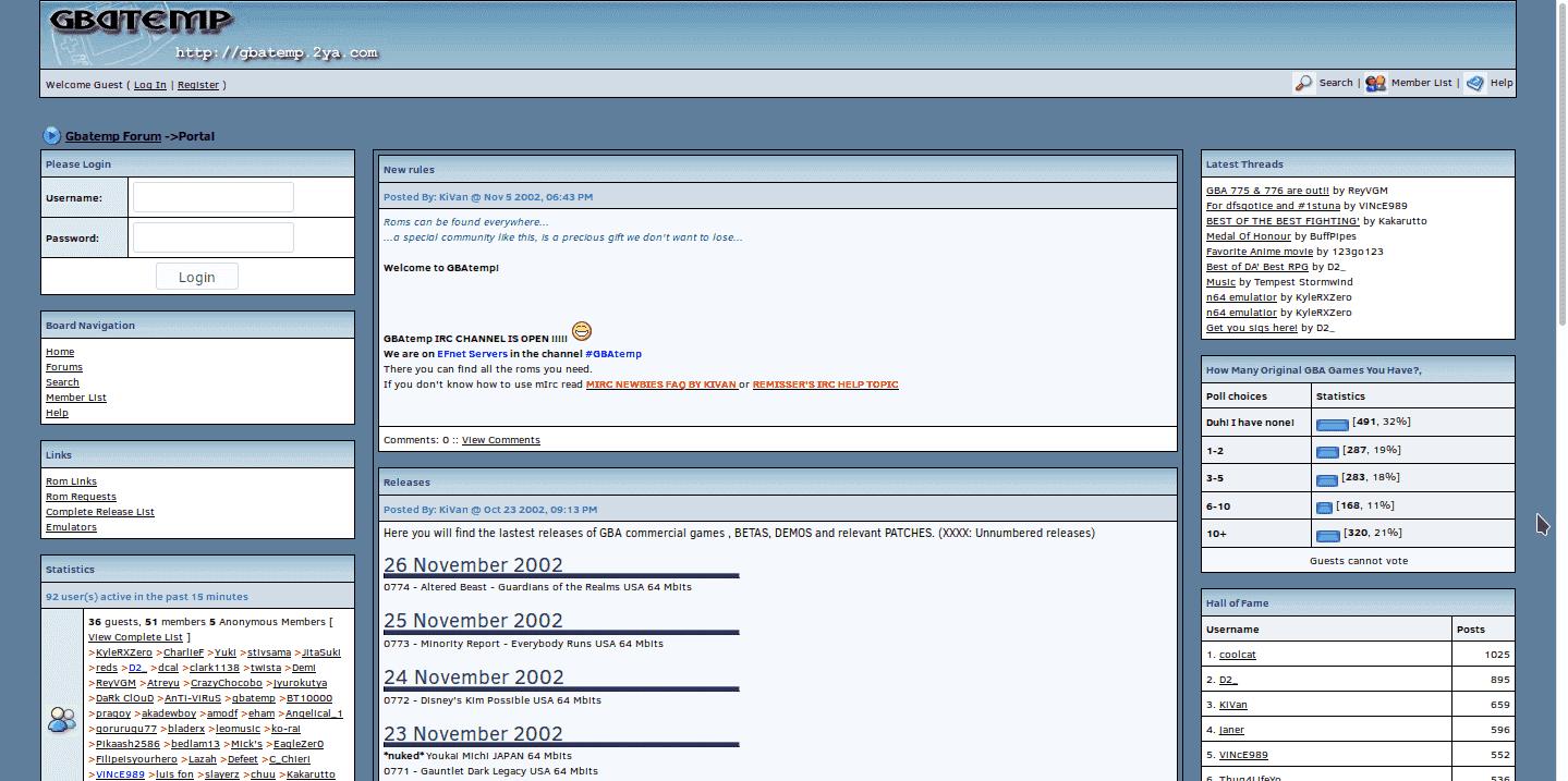Screenshot at 2017-12-02 20-39-29.png
