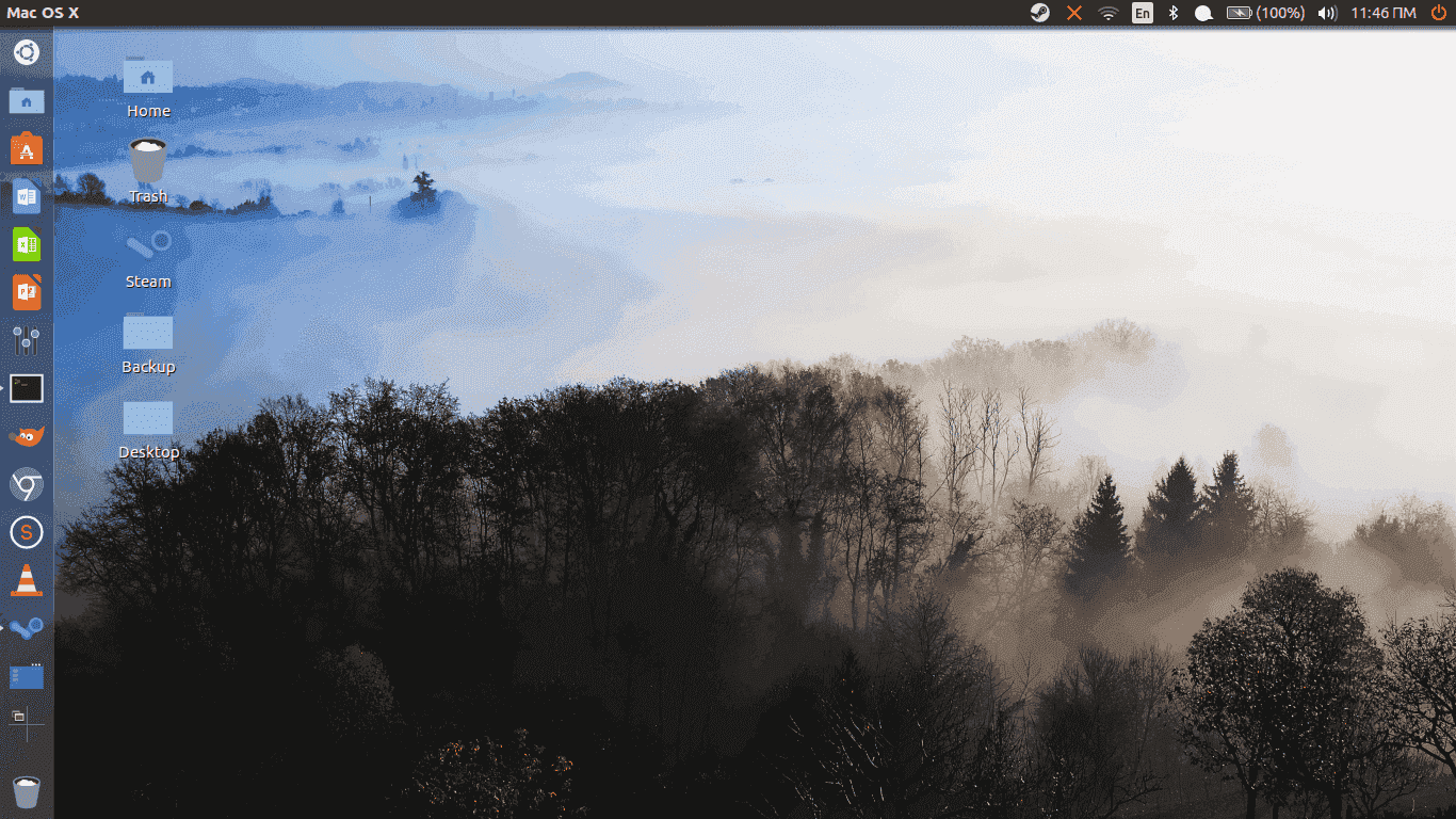 Screenshot from 2016-11-17 11-46-46.png