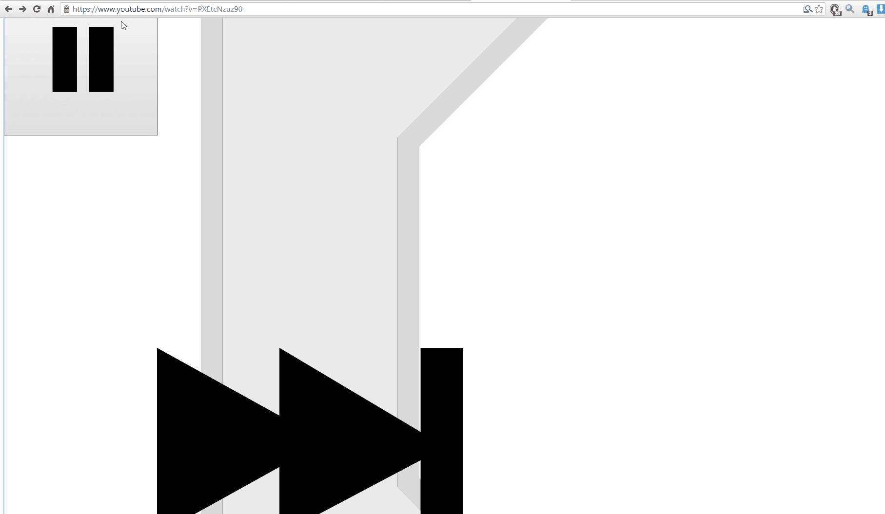Screenshot_168.png