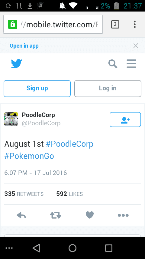 Screenshot_2016-07-17-21-37-31.png