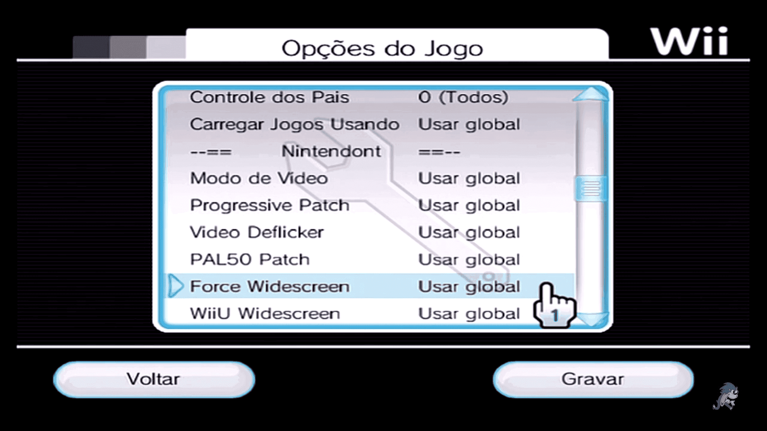 Wii Games Won T Play Usb Loader Gx | Wajigame co