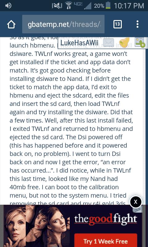 Screenshot_2017-11-21-22-17-38.png