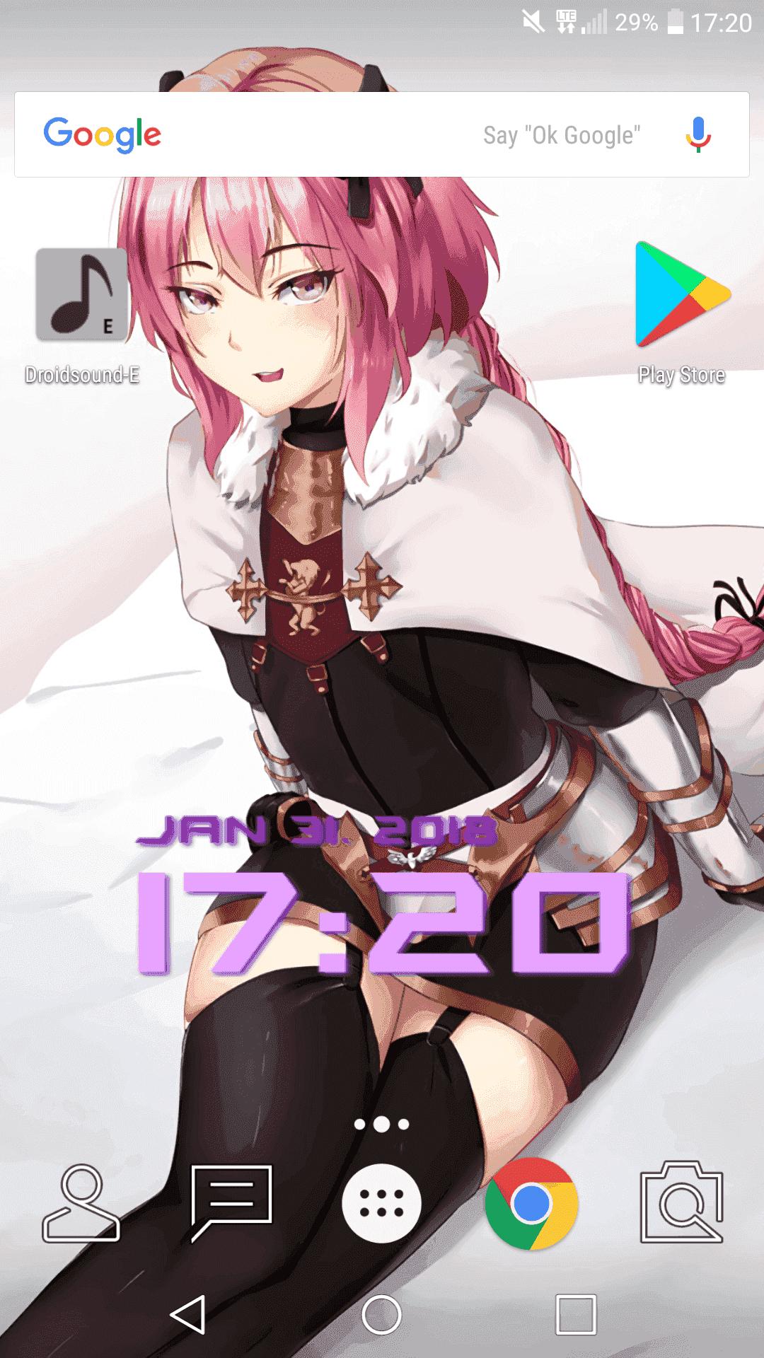 Screenshot_2018-01-31-17-20-26.png