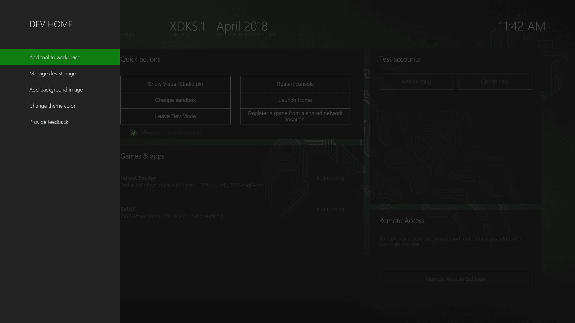 Screenshot_2018-05-07_11-42-13.png