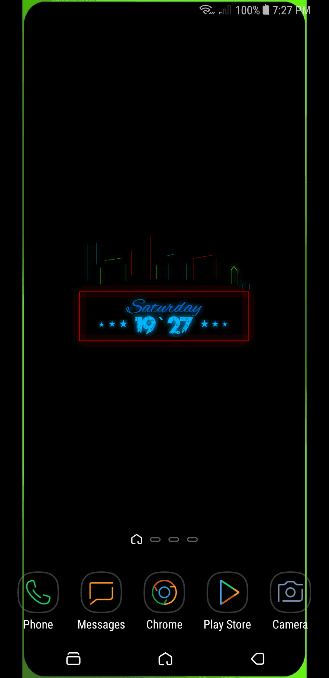 Screenshot_20180203-192706.png