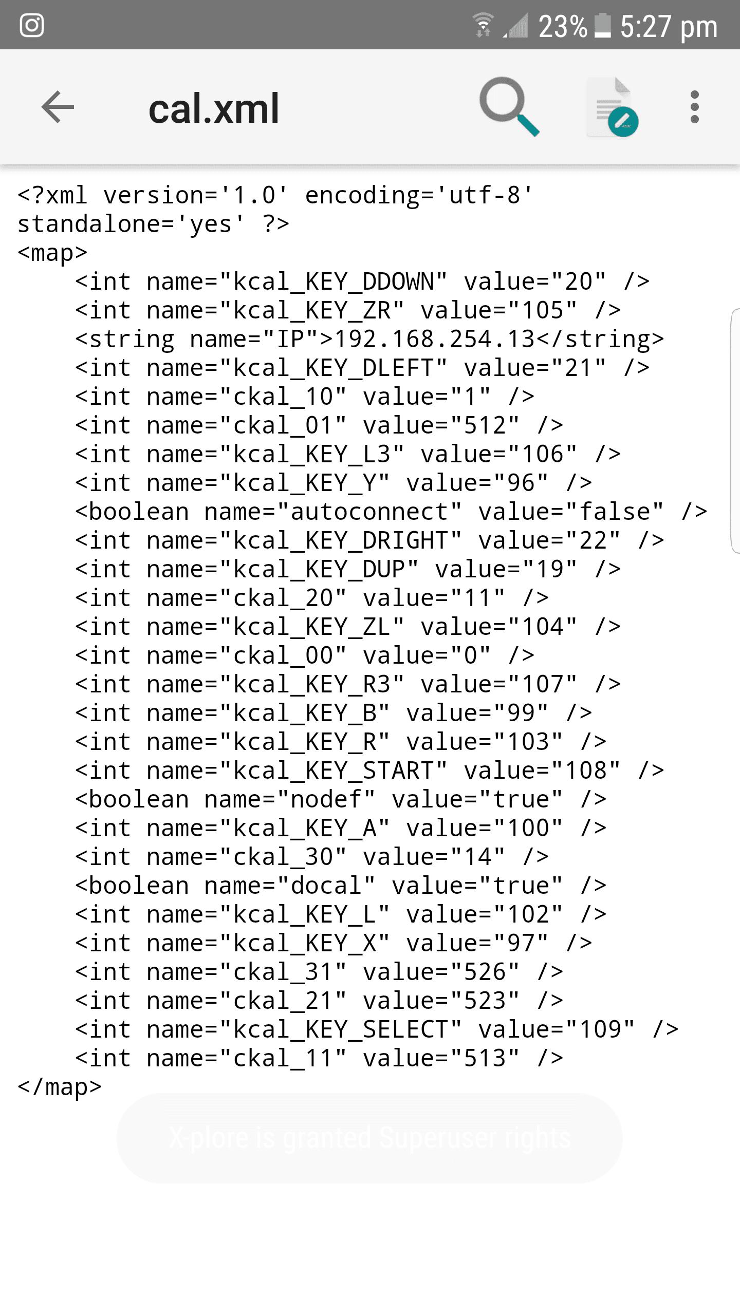 Screenshot_20180303-172701.png