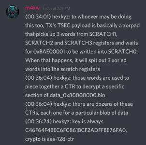 Screenshot_20180619-170022_Discord.jpg